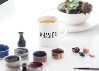 hashtagi instagram generator