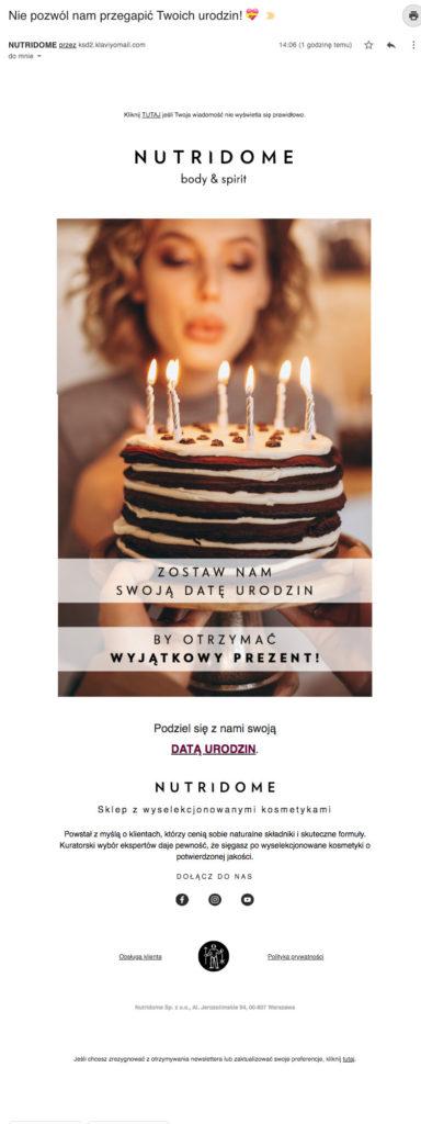 urodziny-newsletter