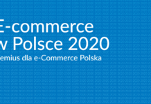 Gemius E-Commerce Raport 2020