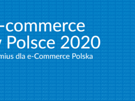 Gemius E-Commerce Raport 2020