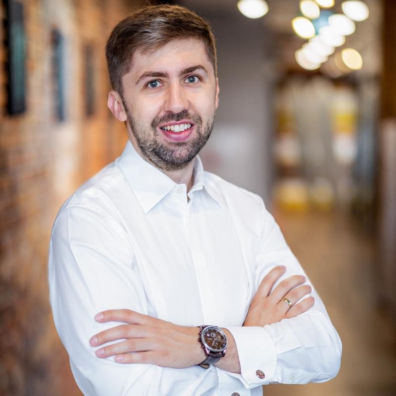 Wojciech Grześkowiak