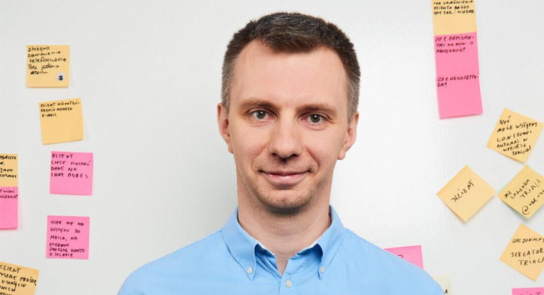 polski rynek e-commerce 15 lat temu